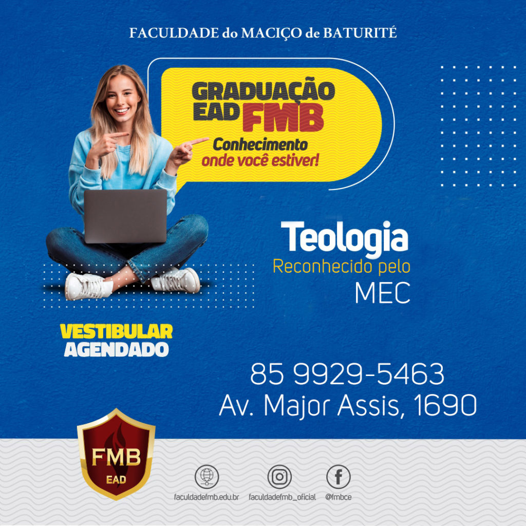 001 Banner Instagram EAD FMB Vestibular Agendado 2020