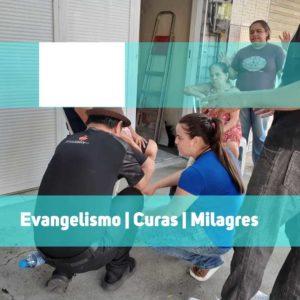 08 02 2020 C evangelismo