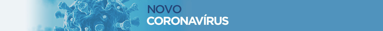 novo-topo-coronavirus-09042020114237243