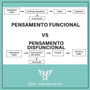 psi_sabrinnegarciar_65262226_861130170926301_3049829040651269200_n