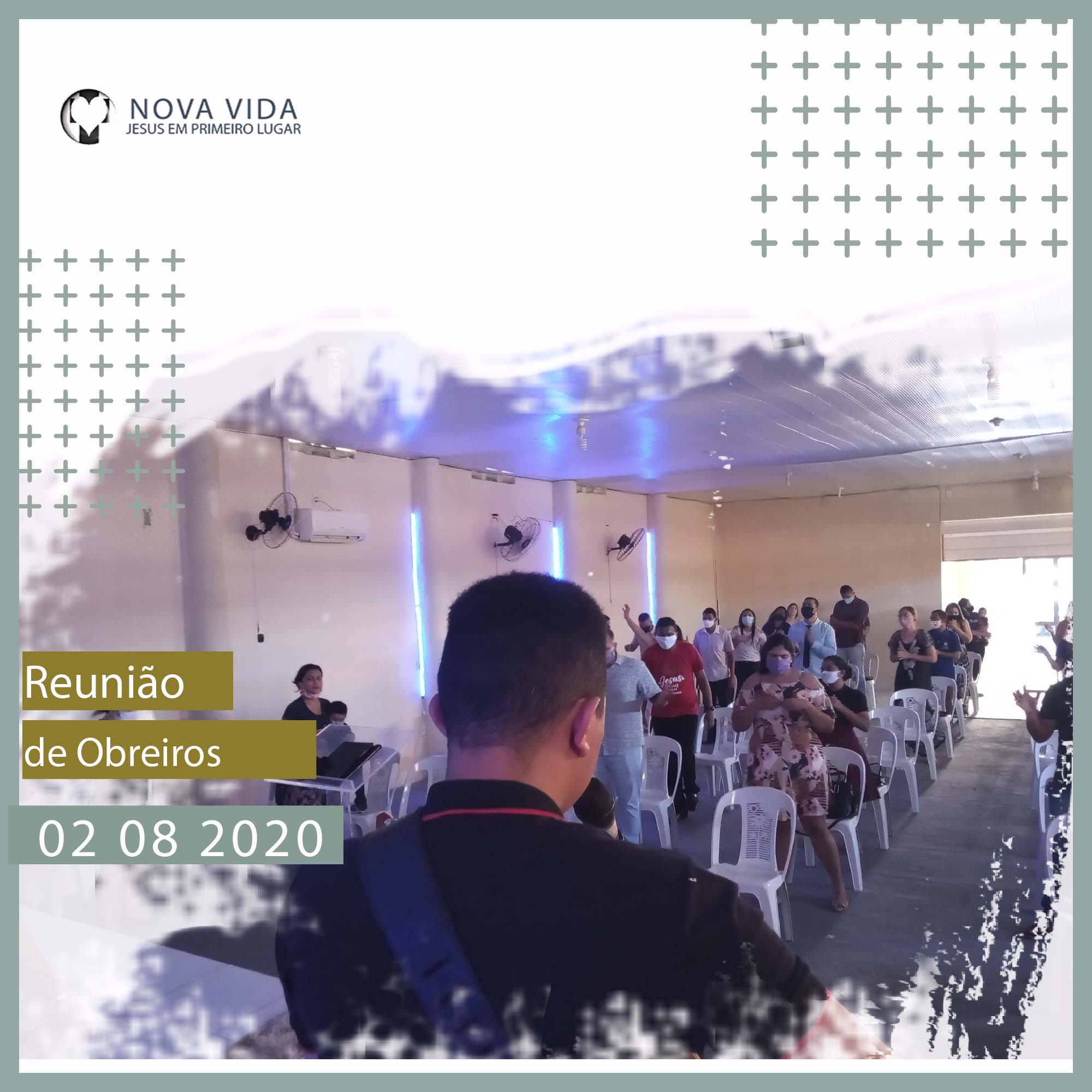 RO 02 08 2020 003