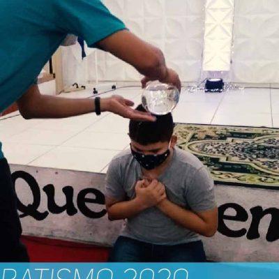 003 BATISMO MAIO 2020