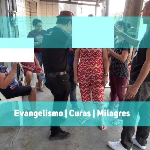 08 02 2020 D evangelismo